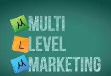 Aké sú počiatočné náklady pri vstupe do MLM firmy