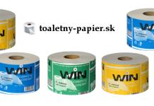 toaletny-papier-jakub-pavlov