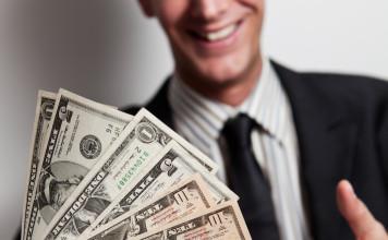 peniaze na podnikanie