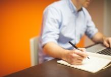 ciele v podnikani