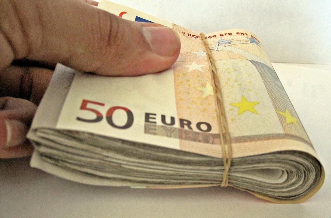 Ako a kde najlepie zhodnoti peniaze - Finann Odbornci