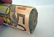 investovanie peňazí
