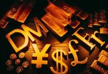 investičné zlatoi striebro