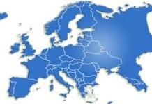 Produkčné možnosti strednej Európy