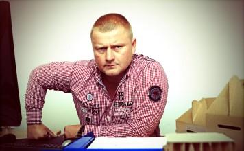 Alexander Grambliča