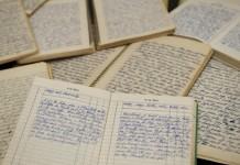 denník