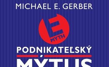 Podnikatelsky mytus