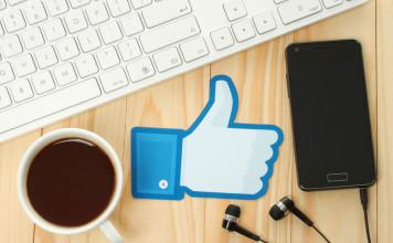 klienti z facebooku