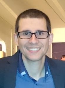Dušan Daniel