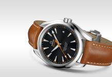Kvalitné hodinky pod stromček