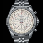 hodinky Breitling
