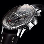 breitling hodinky