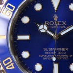 rolex submariner 300m