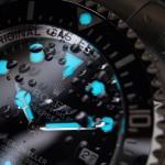 hodinky rolex deepsea