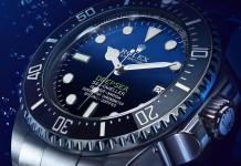hodinky Rolex