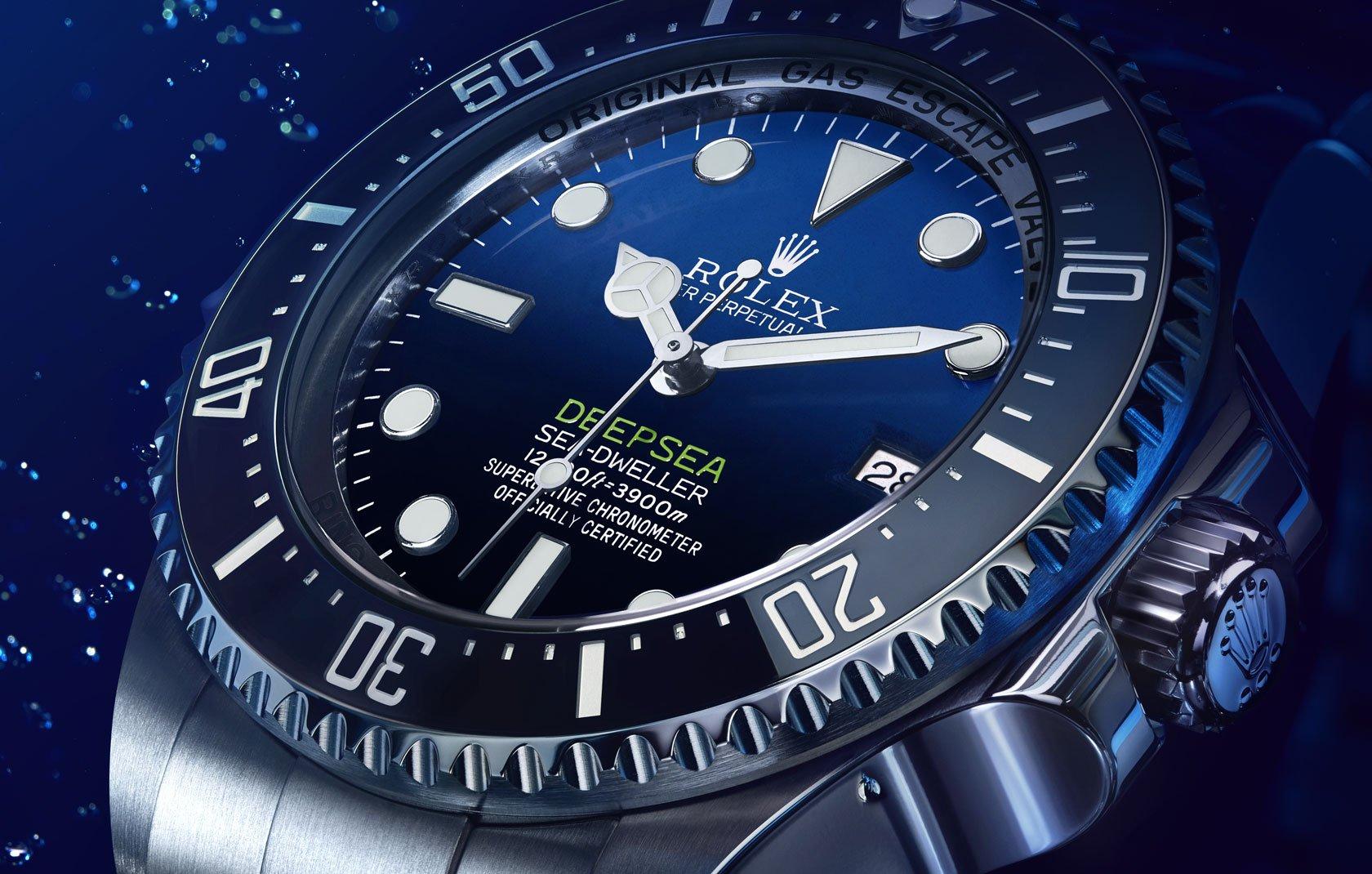 Koľko stoja hodinky ROLEX  » Bohatyotec.sk 485914c57f9