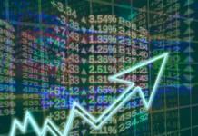 Investičné tipy akcie
