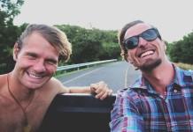 digitálny nomád