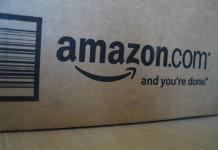 na Amazone