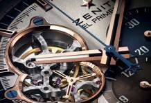 hodinky Zenith
