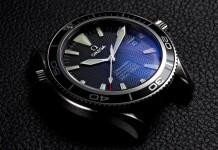 hodinky Omega