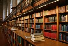 knihy zo zahrničia