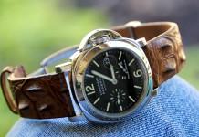 hodinky panerai