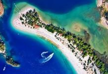 dovolenka v turecku