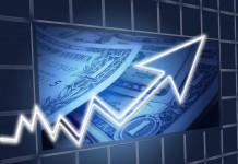 komoditný trh