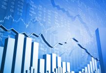 pohyb ceny forex