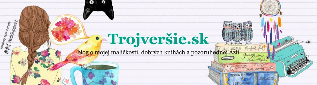 blog-trojveršie.sk