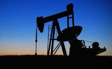 hranica 50 dolárov za ropu