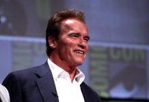 6 pravidiel úspechu Arnolda Schwarzeneggera