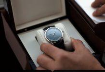 hodinky Corniche