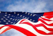 riziko recesie USA