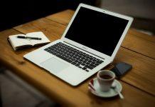 Ako môže blog zmeniť váš život
