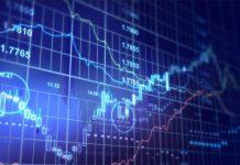 o obchodných systémoch forex