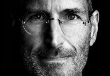 7 princípov úspechu Steva Jobsa