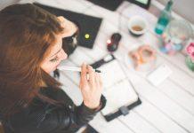 V čem začít podnikat