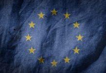 v pasci eurozóny