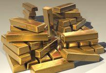investori zlato