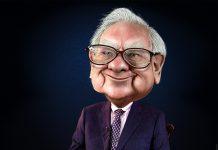 ETF warren buffett