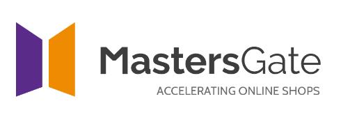 mastersgate accelerating