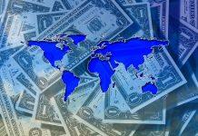 dolárových milionárov