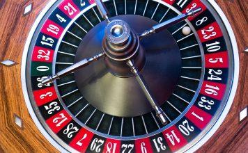 investovanie hazard ruleta