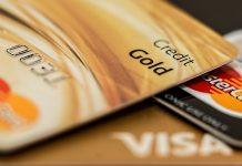 osobný účet bez poplatkov