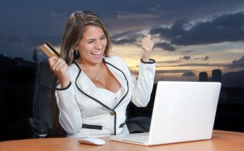 s Online Marketingom