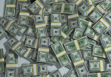 najväčší podielový fond