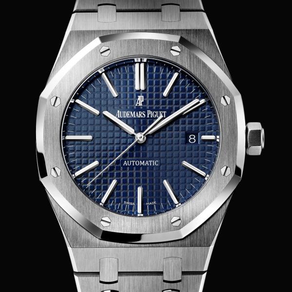 hodinky Audemars Piguet