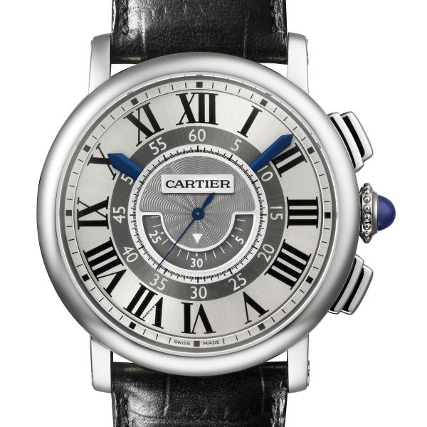 hodinky Cartier